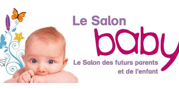 Les Mitaines De Dentition MOUTHIE MITTEN Sont Disponibles Dans Les Salons BABY