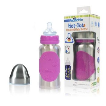 Biberon-isotherme-évolutif-pacific-baby-inox-rose-2