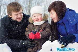 Biberon-pacific-baby-hiver