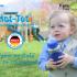 Biberon-isotherme-évolutif-pacific-baby-inox-bleu-avec-garçon