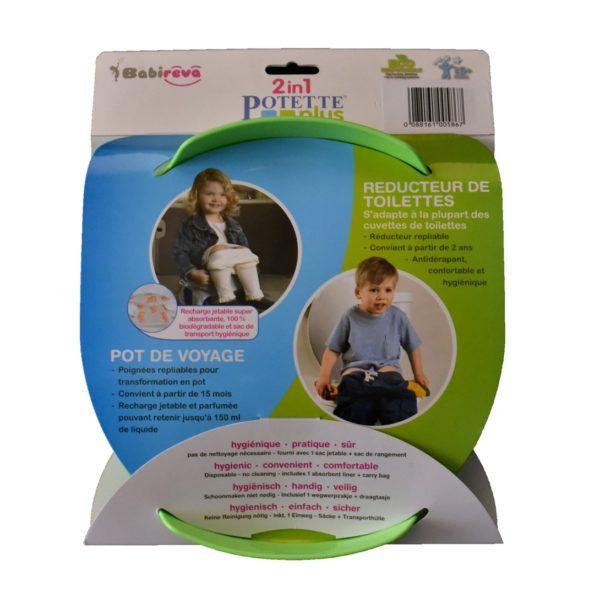 Pot-potette-plus-vert-packaging-verso