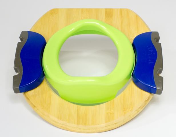 Potette-vert-reducteur-toilettes