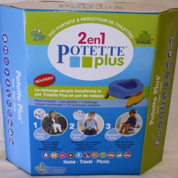 Pack-3-en-1-potette-plus-packaging-recto