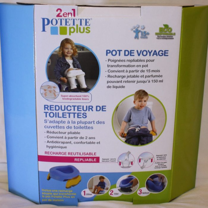 Pack-3-en-1-potette-plus-packaging-verso