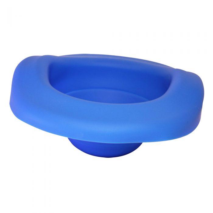 Pack-3-en-1-recharge Réutilisable-bleue