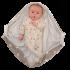 Couverture-emmaillotage-grise-snugglebundl-ouverte-avec-bébé-web