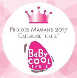 Prix Des Mamans 2017 Pour La Couverture SNUGGLEBUNDL