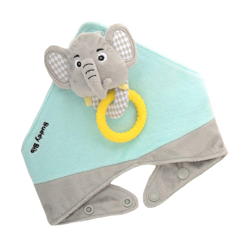 https://www.babireva.com/wp-content/uploads/2017/11/bavoir-bandana-elie-elephant-seul.jpg