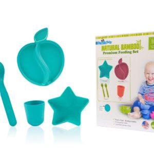 Kit-premium-bambou-pacific-baby-bleu
