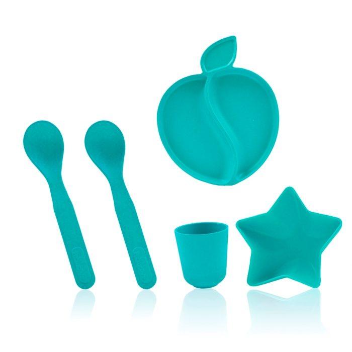 Kit-premium-bambou-pacific-baby-bleu-sans-packaging