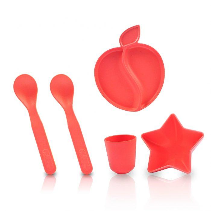 Kit-premium-bambou-pacific-baby-rose-sans-packaging