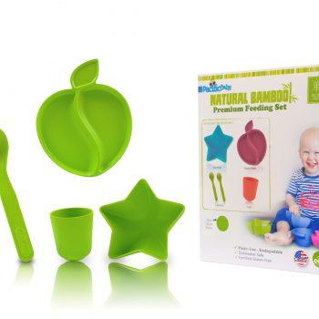 Kit-premium-bambou-pacific-baby-vert