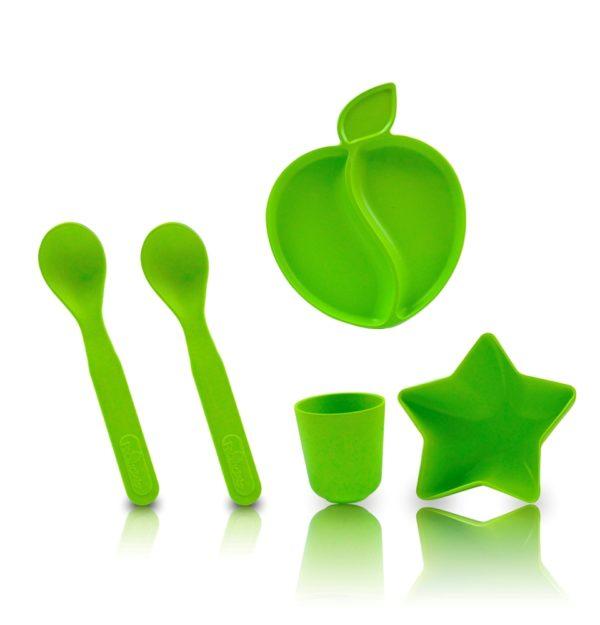 Kit-premium-bambou-pacific-baby-vert-sans-packaging
