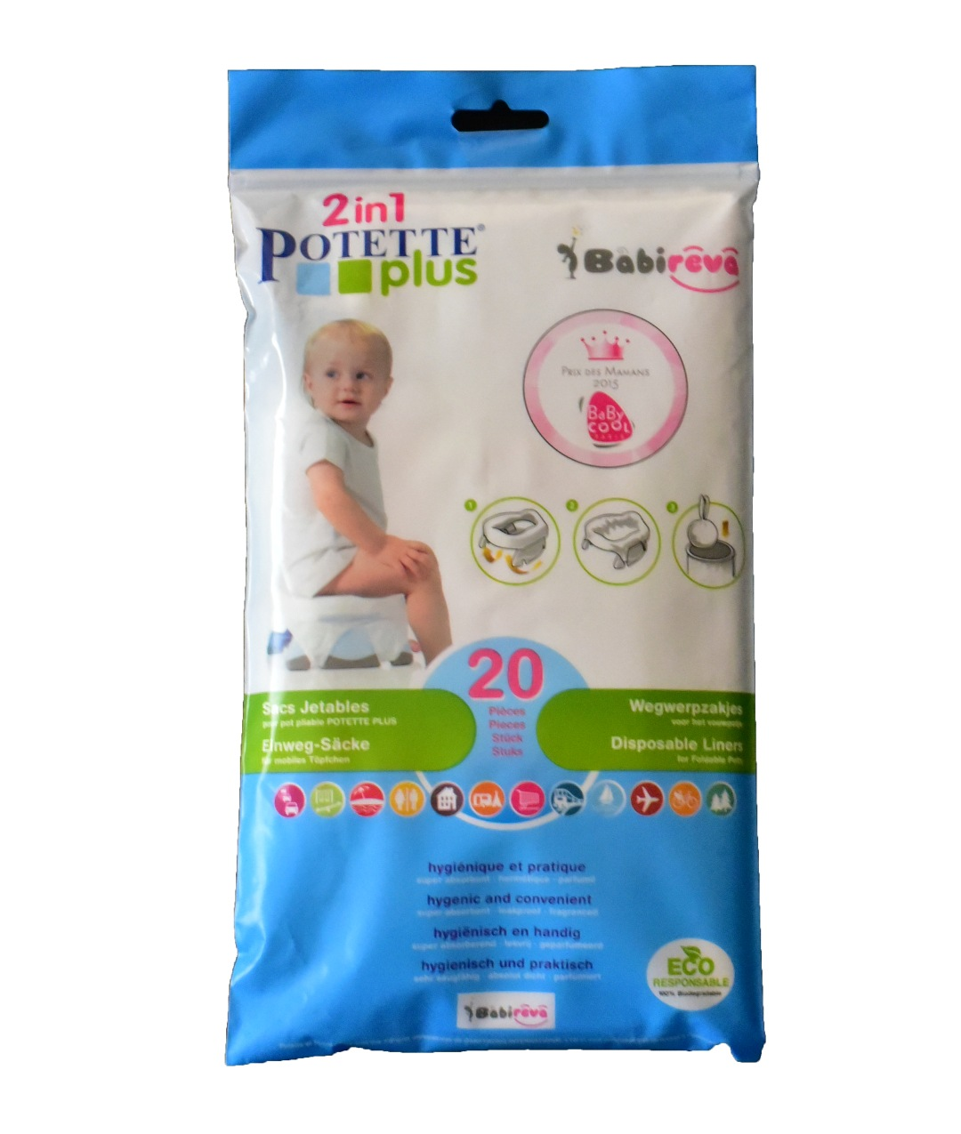 Pack-20-recharges-potette-plus-packaging-recto