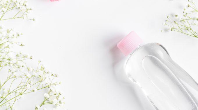 5 Astuces Pour Aider Bébé à Boire Seul