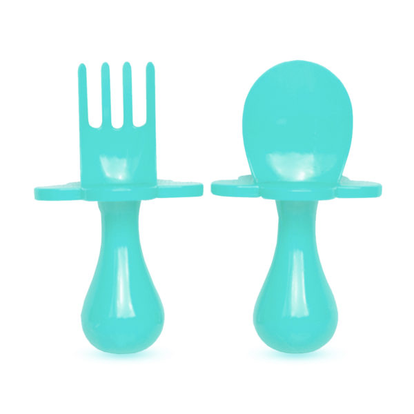 Couverts-ergonomiques-grabease-turquoise-1