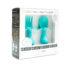 Couverts-ergonomiques-grabease-turquoise-2