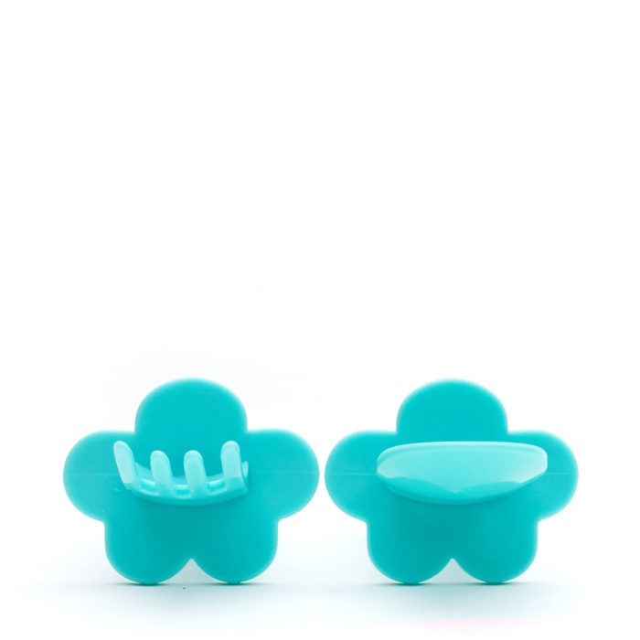 Couverts-ergonomiques-grabease-turquoise-4