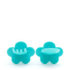 Couverts-ergonomiques-grabease-turquoise-4