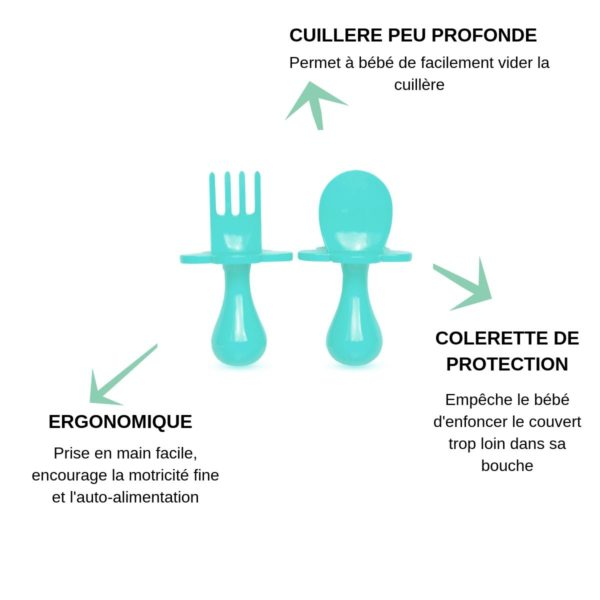 Couverts-ergonomiques-grabease-turquoise-7