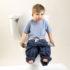 Pot-potette-plus-réducteur-de-toilettes-garçon