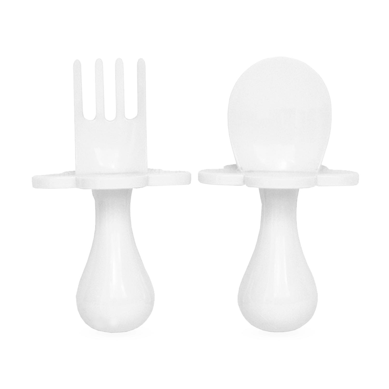 Couverts-ergonomiques-grabease-blanc-1