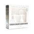 Couverts-ergonomiques-grabease-blanc-2