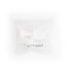 Couverts-ergonomiques-grabease-blanc-3