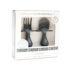 Couverts-ergonomiques-grabease-gris-2