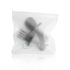 Couverts-ergonomiques-grabease-gris-3
