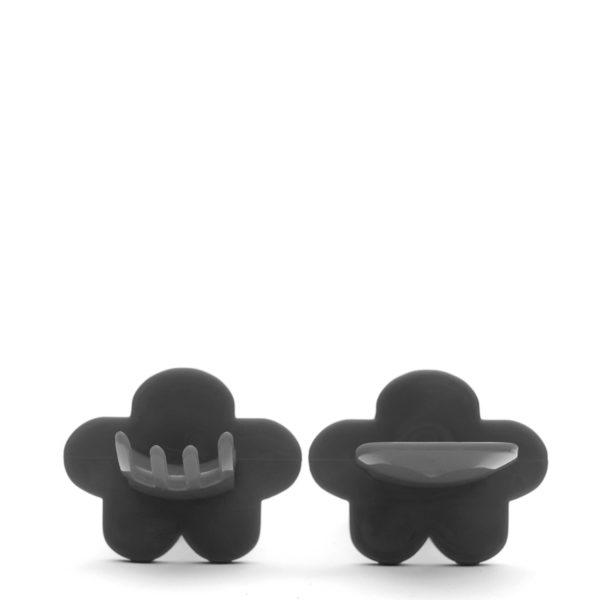 Couverts-ergonomiques-grabease-gris-5