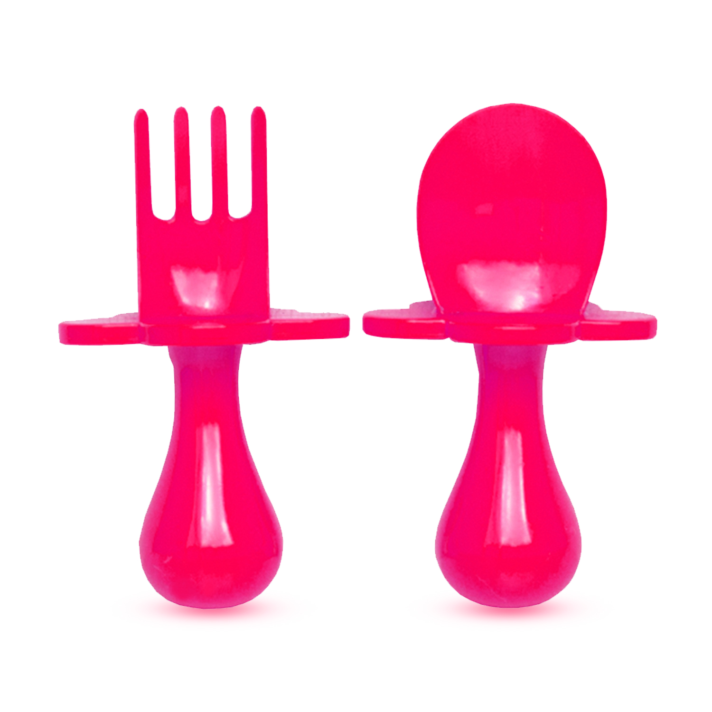 Couverts-ergonomiques-grabease-rose-1