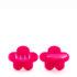 Couverts-ergonomiques-grabease-rose-3
