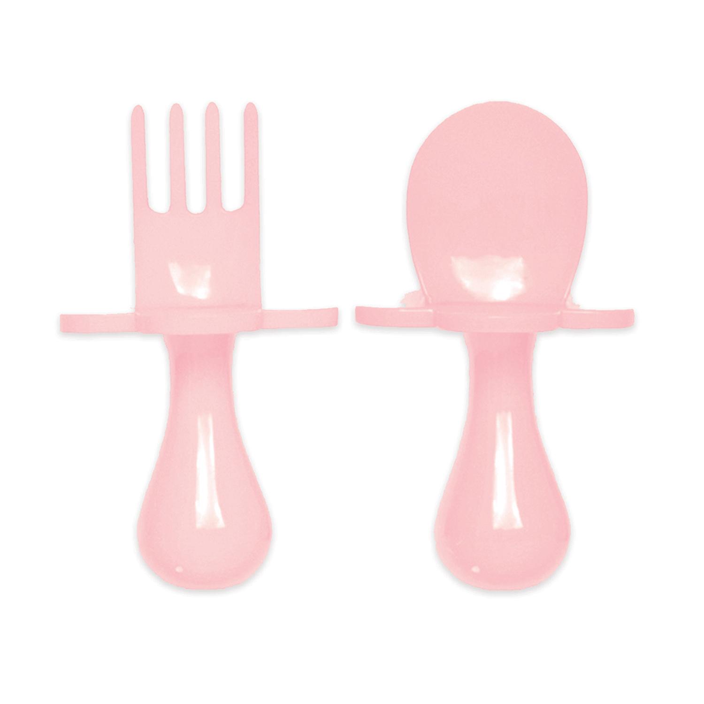 Couverts-ergonomiques-grabease-rose-clair-1
