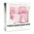 Couverts-ergonomiques-grabease-rose-clair-2