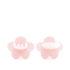 Couverts-ergonomiques-grabease-rose-clair-4