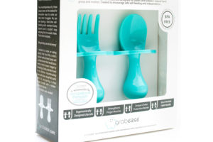Couverts-ergonomiques-grabease-turquoise-2