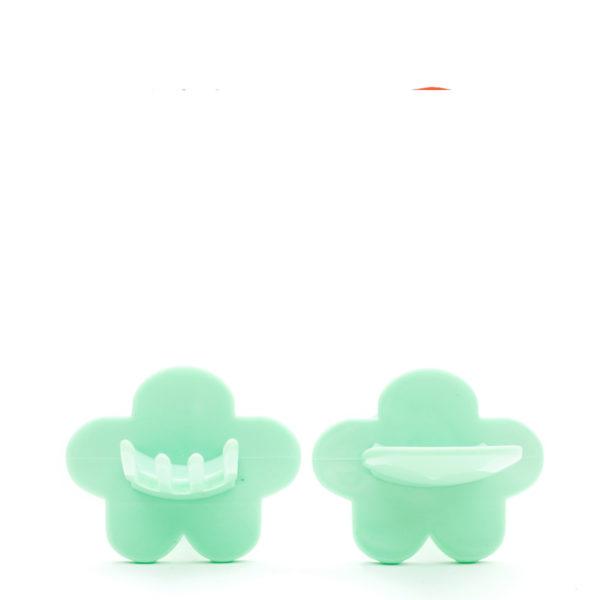 Couverts-ergonomiques-grabease-vert-menthe-3