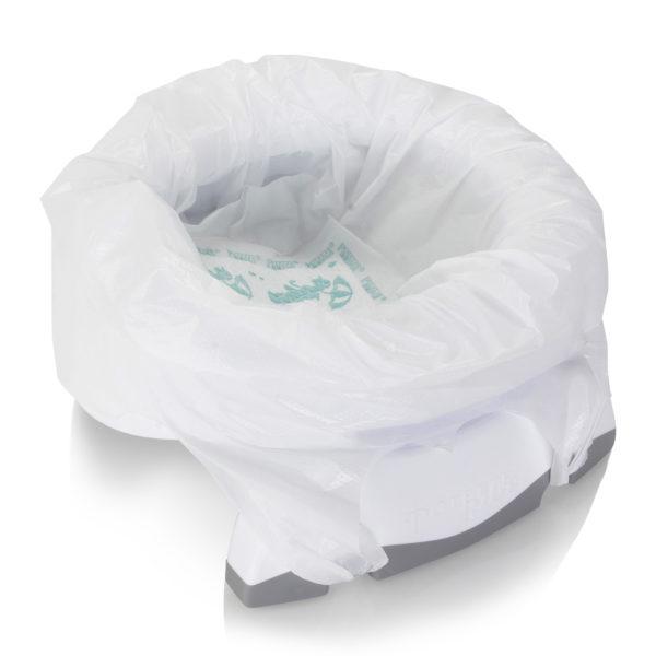 Potette-plus-pot-3-en-1-Premium-blanc