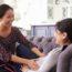 6 Questions Que Toutes Les Femmes Enceintes Posent à Leur Sage-femme