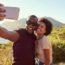 Les 5 Choses Que Les Couples Doivent Faire Avant D'avoir Des Enfants