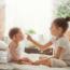 Bienveillance : Les 5 Phrases Qu'il Faut éviter De Dire Aux Enfants