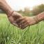 4 Habitudes à Prendre Pour Un Couple Qui Dure