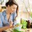 Les Aliments à Consommer Pour Booster La Fertilité De L'homme Et De La Femme