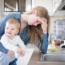 8 Choses Pour Lesquelles Les Mamans Culpabilisent Souvent à Tort