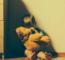 Doudou : 4 Astuces Infaillibles Pour éviter De Le Perdre