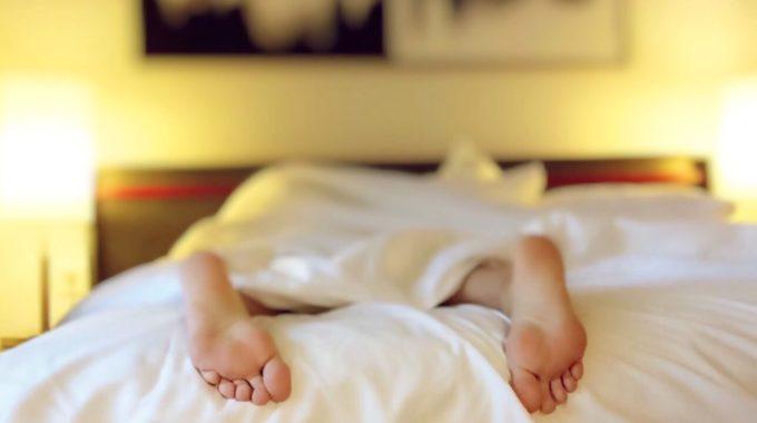 Person Feet Sleeping Child Product Sleep 658910 Pxhere.com  1024×679 1