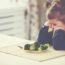 4 Astuces Pour Convaincre Votre Enfant De Manger De Tout