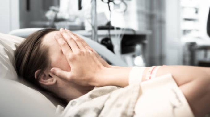 Ouverture Prématurée Du Col De L'utérus : Quelles Conséquences ?