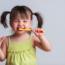 Hygiène Dentaire : Comment Apprendre à Son Petit à Prendre Soin De Ses Dents ?